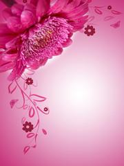blumen,blütenhintergrund