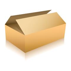 Paket (3)