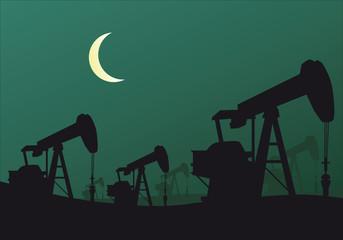 Fond_Petrole