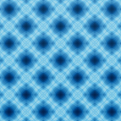 background blue