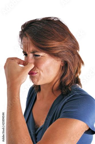 Cancers du nez, de la bouche et de la gorge : trop de