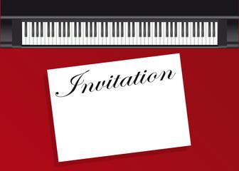 PIANO_Invitation