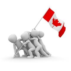 Kanada Memorial