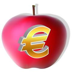 Pomme_Euro