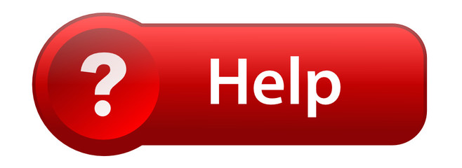 Image result for help button
