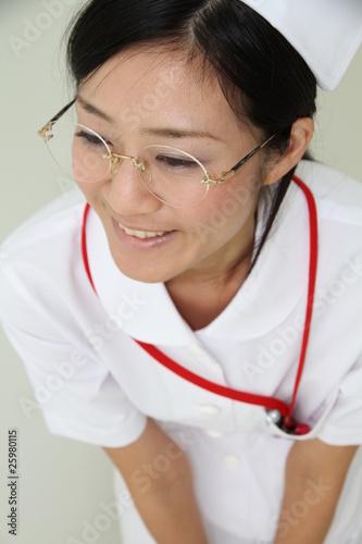 '19 重症度、医療・看護必要度評価者 院内指導者研 …
