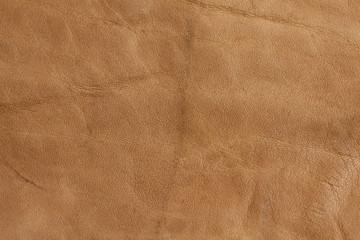 皮革 革 革製品 天然皮革 ベージュ