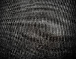 grunge iron net