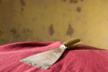 Walpaper Scraper