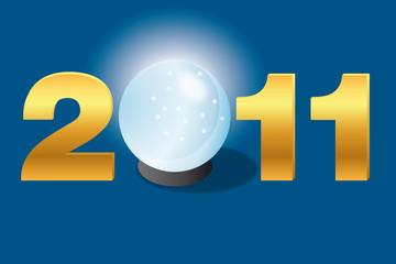 2011_BOULE CRISTAL_2