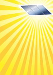 sun_solar_a4
