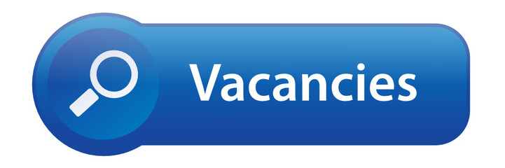 search for vacancies