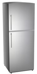 Refrigerator, vector illustration
