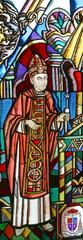 Cardinal Franjo Kuharic