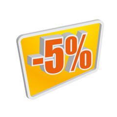 5%_Soldes