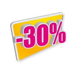 30%_Soldes