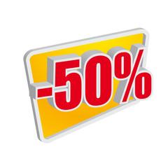 50%_Soldes
