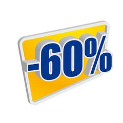 60%_Soldes