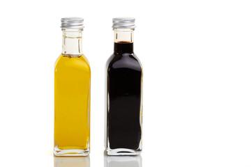 Bottle Duo