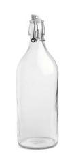 crystal bottle