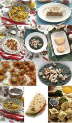 Cucina Emilia Romagna