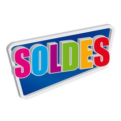 Soldes_Couleurs