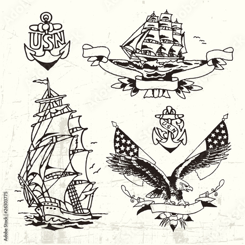 outline platos simile of the ship Explore fu man t pendergrass's board teach this on pinterest   see more ideas about art kids, art rooms and elementary art.