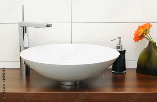 waschbecken g stebad m belideen. Black Bedroom Furniture Sets. Home Design Ideas
