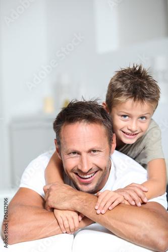 фото дочери сосут у отцов крупным планом
