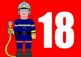 Pompier_18