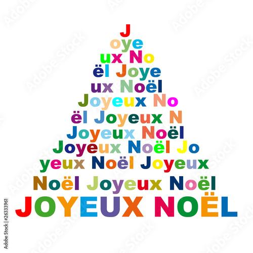 Image En Couleur De Noel.Joyeux Noel De Couleur Stock Photo And Royalty Free Images