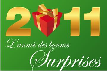 2011_Annee_Surprises
