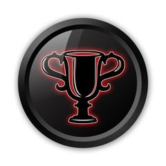 "Black Icon ""Award Cup"""