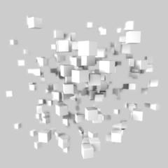 cube_3_depth_white