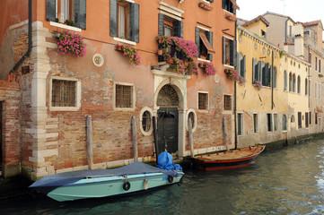 venezia 495