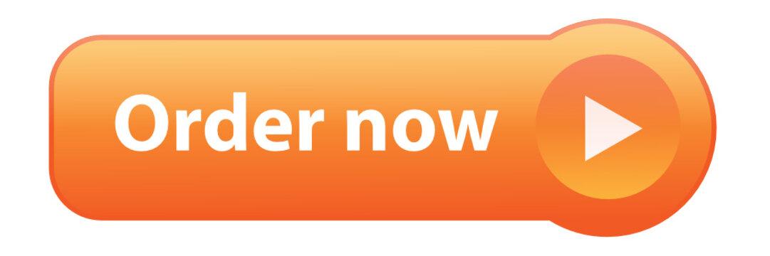 ORDER NOW Web Button (e-shopping online add to basket cart) Stock Vector |  Adobe Stock