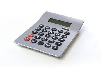 Grosse calculatrice