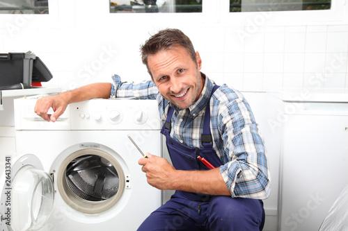 Полный ремонт стиральных машин Улица Ефремова обслуживание стиральных машин электролюкс Сумская улица