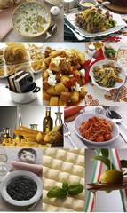 Cucina italiana - 26439573