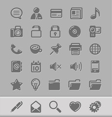 icons for your blog