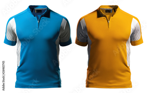 Buy Polo T Shirt Design Software Free Download 59 Off Share Discount