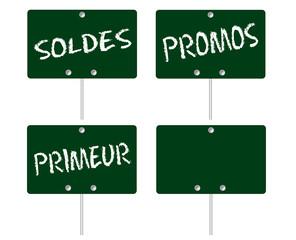 Panneau_Primeur_x4