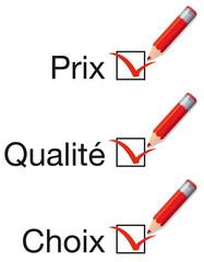 Crayon_Cocher_Prix
