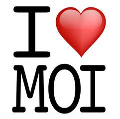 ILove_moi