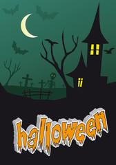 Halloween_Poster_1