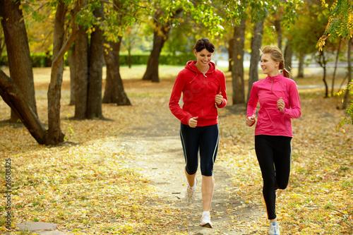 Худеем с помощью бега сколько калорий сжигается при беге