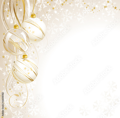 White Christmas Images Free.White Christmas Background Stock Image And Royalty Free