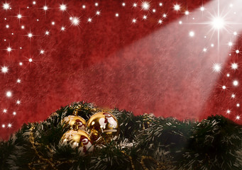 christmas decoracion navidad
