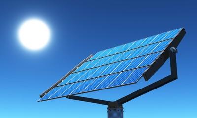 Solarkonzept 14