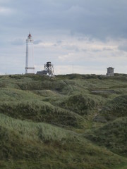 Leuchtturm Lighthouse